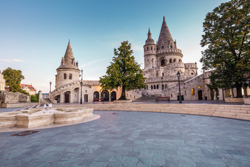 Papiers peints Budapest Europe capital cities attractions
