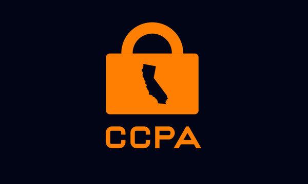 California Consumer Privacy Act