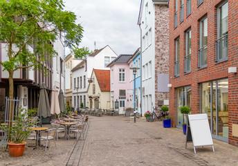 Oldenburg in Germany