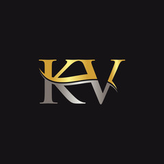 Kv Logo Photos Royalty Free Images Graphics Vectors Videos Adobe Stock