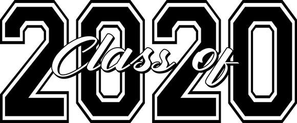 2020 Graduation photos, royalty-free images, graphics, vectors ...