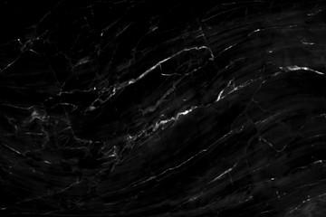 Wall Mural - Burning sparkler isolated on black background