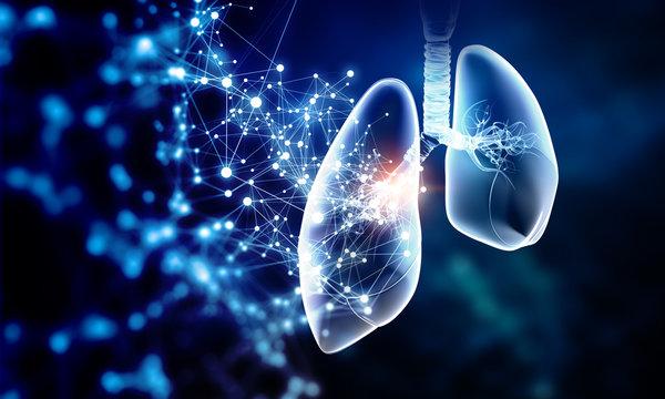 Modern technologies for medicine . Mixed media