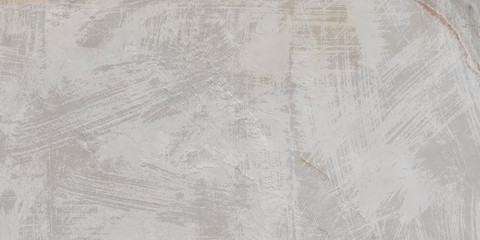Wall Mural - Grey cement background. Wall texture