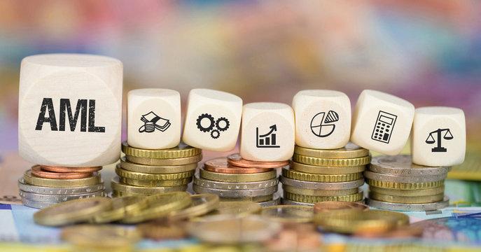 AML Anti-Money Laundering
