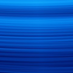 Photo sur Aluminium Bleu fonce Blue art abstract graphic sea pattern background