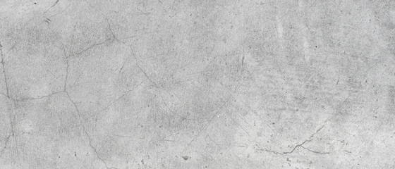 In de dag Stenen concrete wall texture background, gray abstract pattern