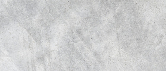 concrete wall pattern, wide texture background Fotomurales