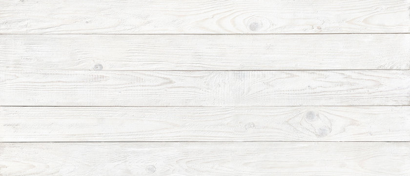 wood texture, old wooden board pattern, white copy space