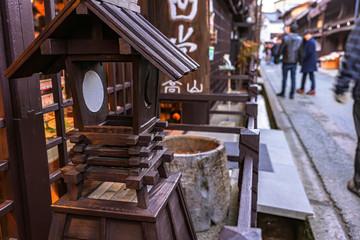 Obraz 200104さんまちZ088 - fototapety do salonu