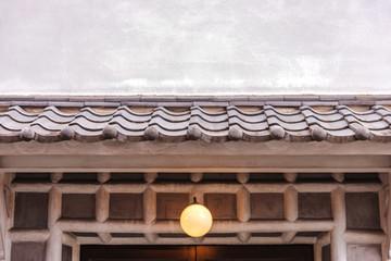 Obraz 200104さんまちZ102 - fototapety do salonu