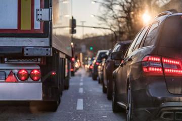 morning_congestion