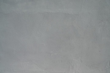 grey concrete white gray wall background used dirty wallpaper Wall mural