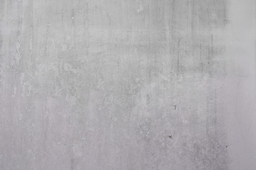 textured grey grunge background wallpaper white gray wall