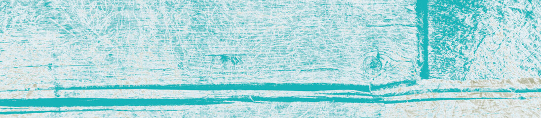 abstract turquoise, blue and khaki colors background for design