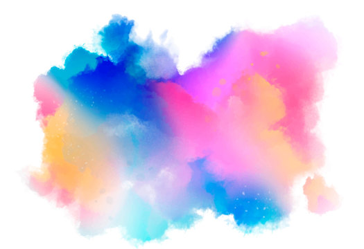 Rainbow Watercolour Splash Photos Royalty Free Images Graphics Vectors Videos Adobe Stock Choose from 540+ watercolor splash graphic resources and download in the form of png, eps, ai or psd. rainbow watercolour splash photos