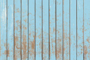 Photo sur Aluminium Akt wood texture background