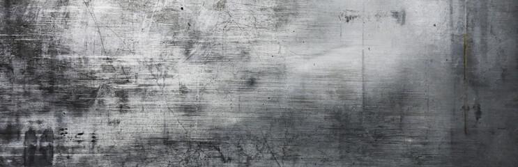 In de dag Metal abstract metal background