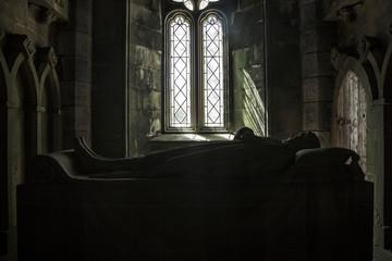 medieval Fototapete