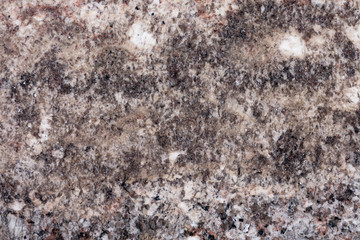 Natural granite background for your awesome personal design project. High quality texture.