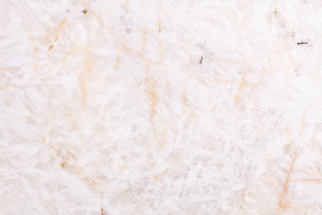 Natural marble background as part of your new home design.