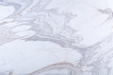 Elegant marble texture as part of your personal classic stylish interior.