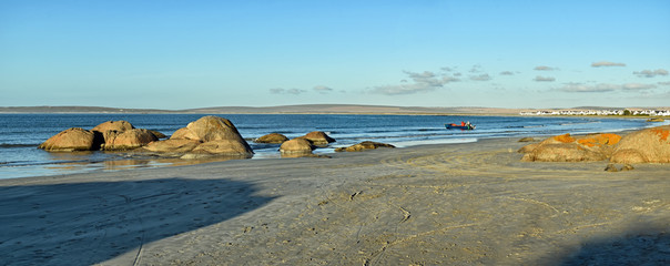 Paternoster - Western Cape - South Africa