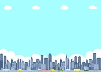 都市 交通