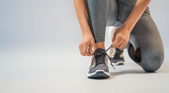 athletes foot close-up