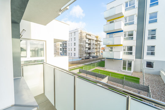 Nieruchomości,Apartament,blok,kamienica,mieszkanie,osiedle