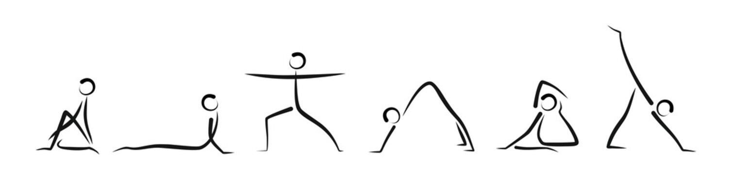 yoga14012020a