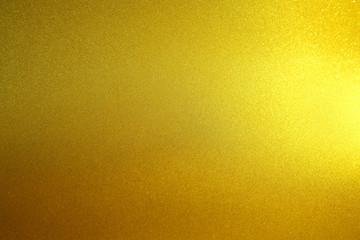 Złote tło, tekstura, gold.