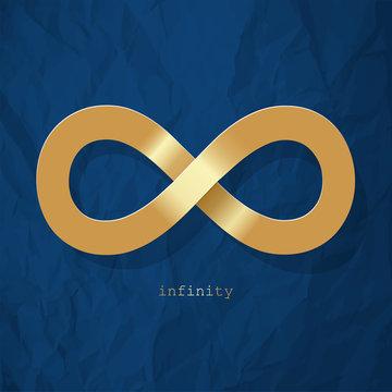 infinity2020 2