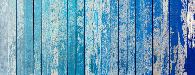 Foto op Aluminium Europa wood background