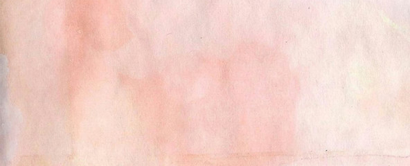 old vintage pink paper background
