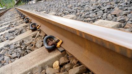 Türaufkleber Eisenbahnschienen 鉄道, レール, 線路, 仙山線, 電車