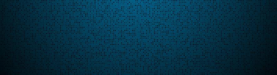 sfondo, pixel, digitale, informatica,