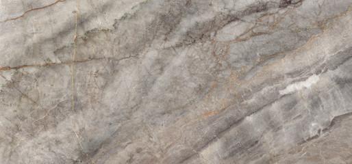 Obraz Natural marble texture, rustic stone background - fototapety do salonu
