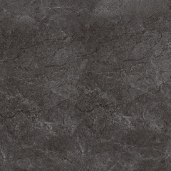 Wall Mural - marble stone texture background. natural marble black background
