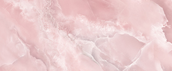 Marble Pink Photos Royalty Free Images Graphics Vectors