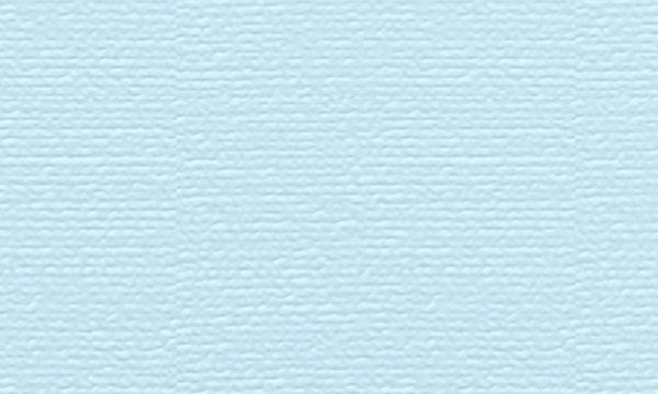 Blue light soft paper texture background. pastel sweet color.