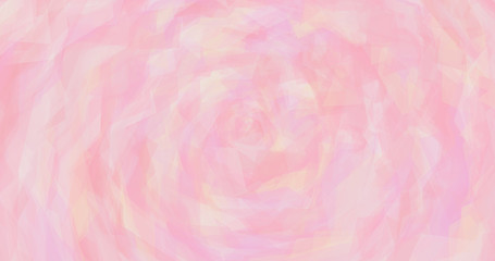 Photo sur Aluminium Roses trendy stock art for technological futuristic minimalist modern backgrounds/backdrops art, simple wallpaper gradients for desktop that are abstract simple & geometric color. Very decorative.