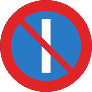 vector svg traffic and road traffic signs, ready to be used in professional projects, road and asphalt cars