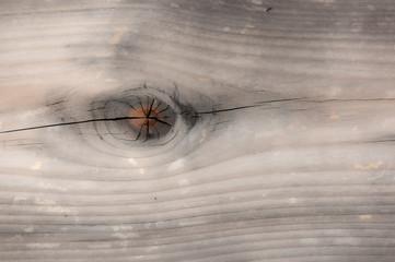 木目の背景素材_テクスチャー