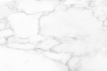 Photo sur Aluminium Marble granite, white background, wall surface black pattern graphic abstract light elegant black for do floor ceramic counter texture stone slab smooth tile gray and silver natural for interior decor