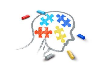 Autism Awareness Symptoms