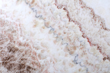 Canvas Prints Marble New stylish onice background for your creative design project. High quality texture.