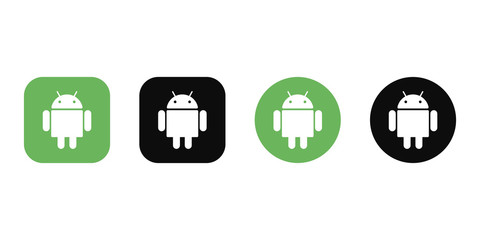 Android is a mobile operating system for smartphones, tablet, computers and other devices. Kyiv, Ukraine - January 20, 2020