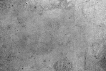 Garden Poster Concrete Wallpaper Grey textured background