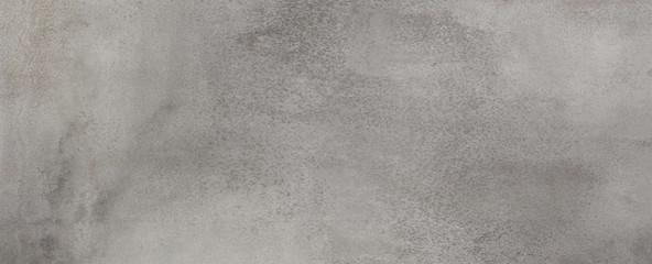 concrete cement loft texture wallpaper background Fotomurales